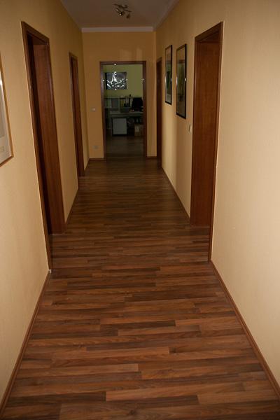 parkett und laminat b den ralf schick ihr handwerker. Black Bedroom Furniture Sets. Home Design Ideas
